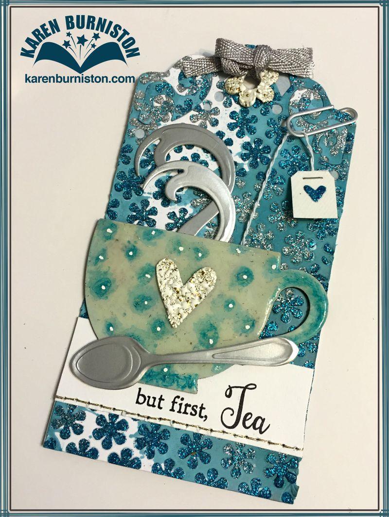 Tea_Tag_KB