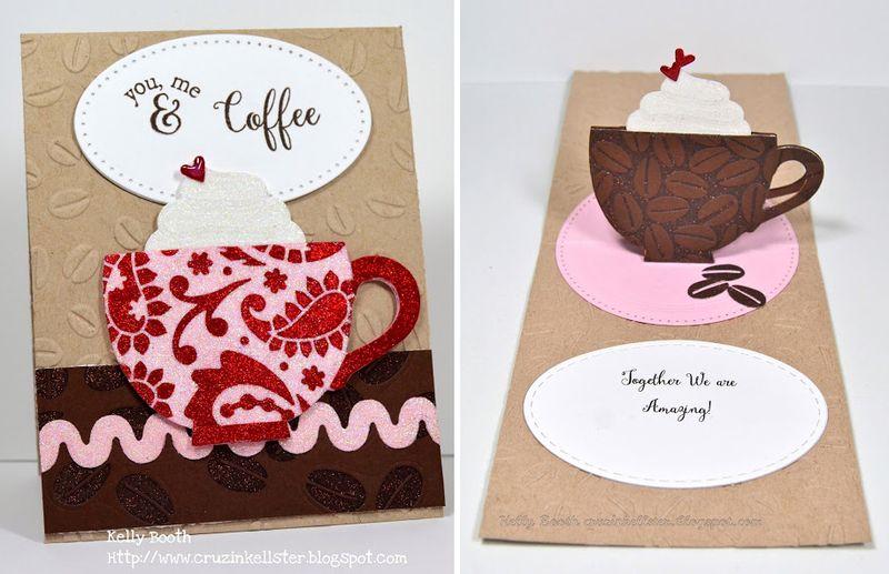 KB_CoffeeCup