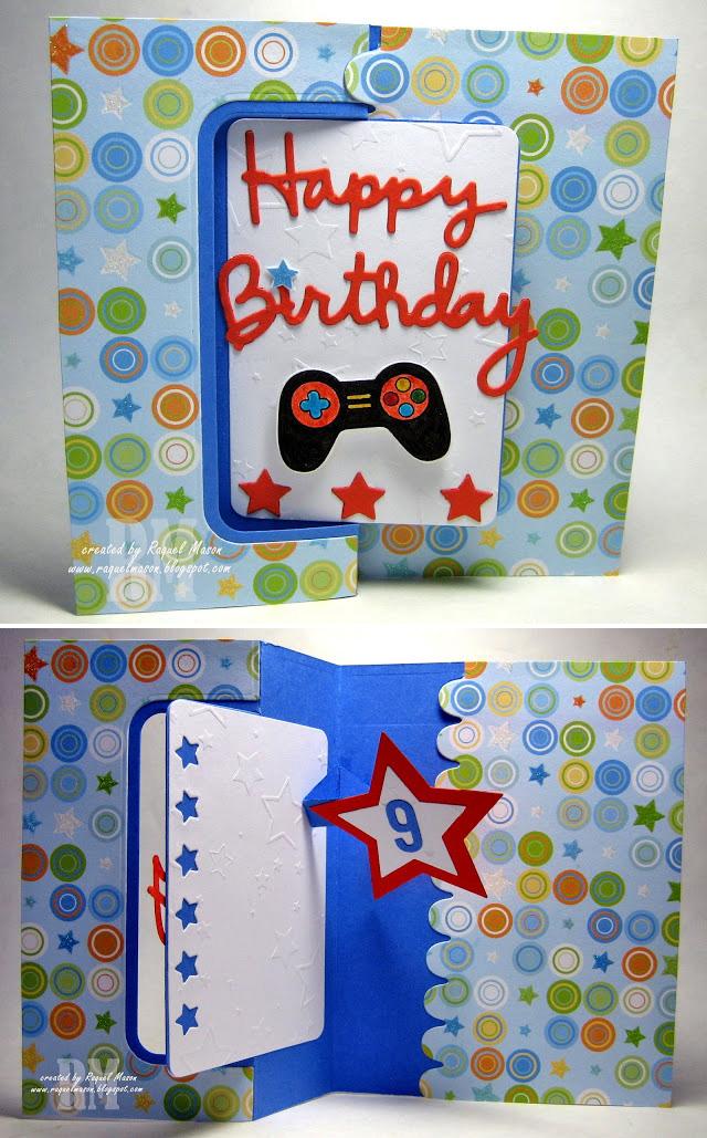 RM_9_Birthday_RPC