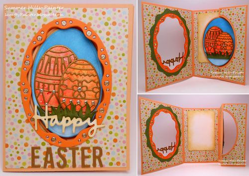 SHP_Easter_OPC