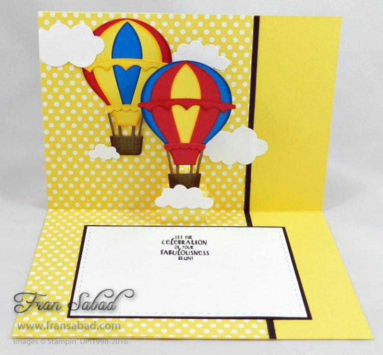 FS_PIU-HOt-Air-Balloon-02-open