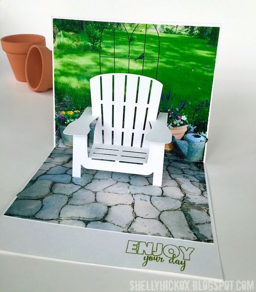 SH_shelly hickox pop it ups garden card