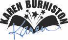 image from karenburniston.typepad.com
