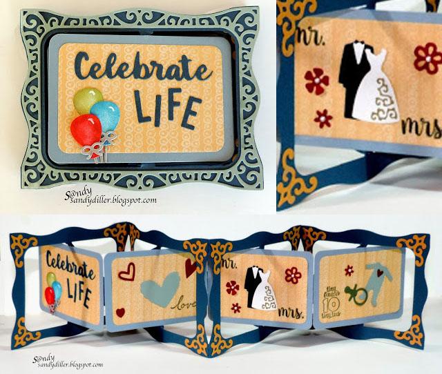 SD_celebratelife