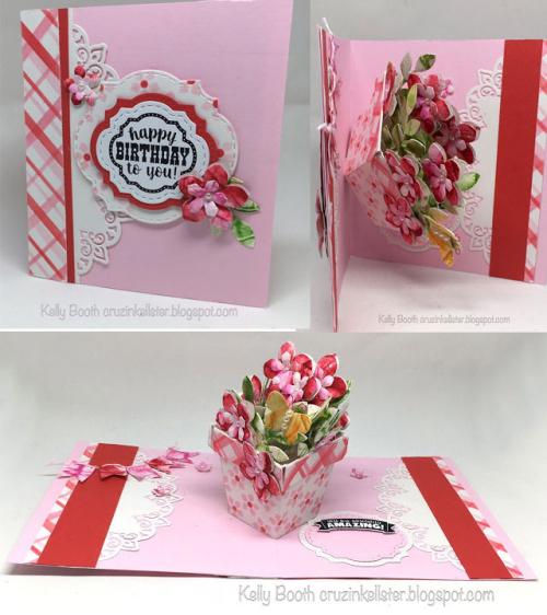 KB_flowerpotbirthday