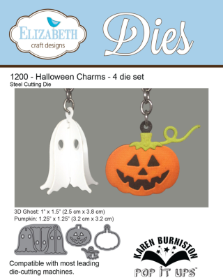 1200_Halloween_Charms_Pack