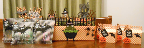 SHP_HalloweenParty