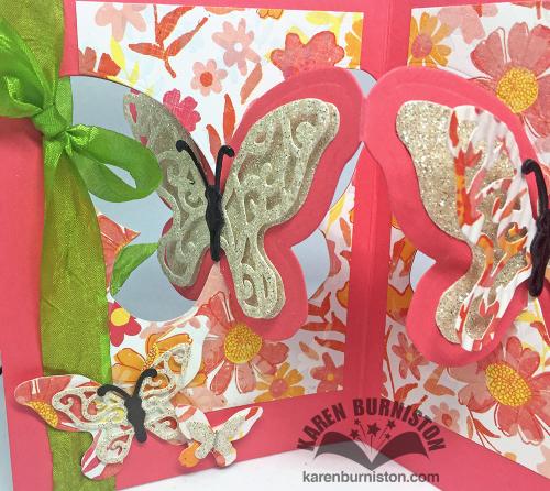 ButterflyDoublePivotDetail