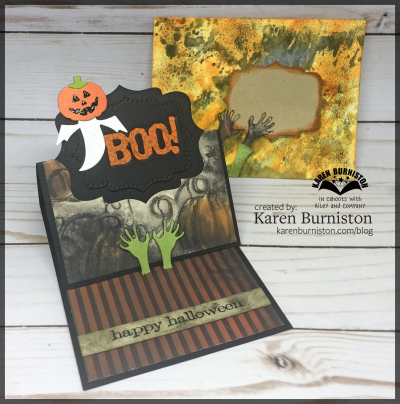 Halloween_Easel_Card_Envelope