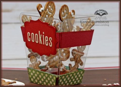 CookieJarCloseup