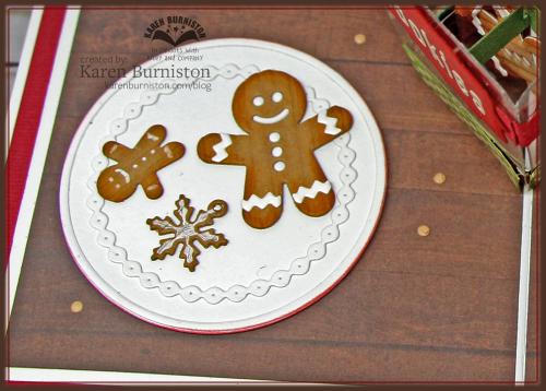 CookieJarPlate