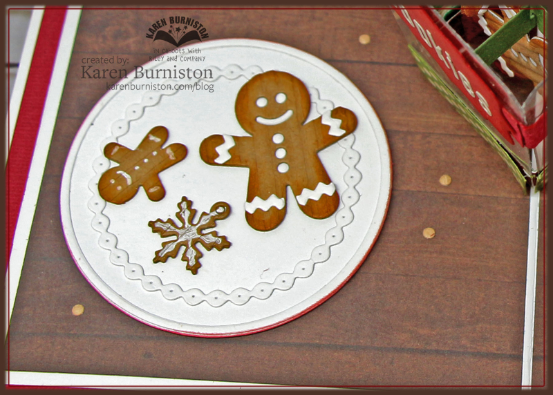 CookieJarPlate