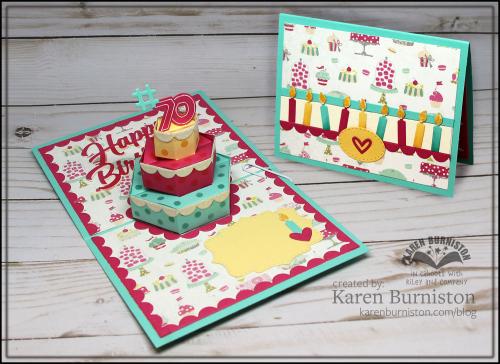 Cake70Both