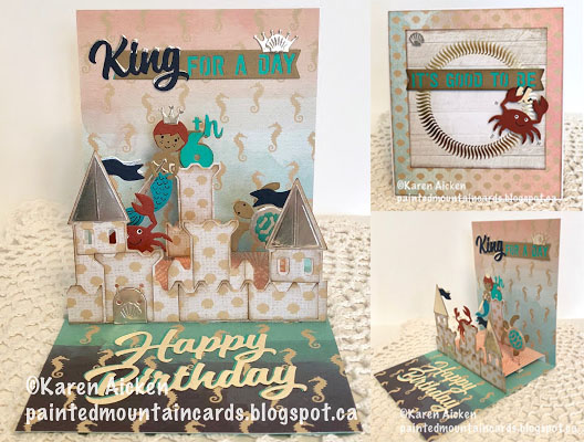 KA_Card_KB_UnderwaterCastle
