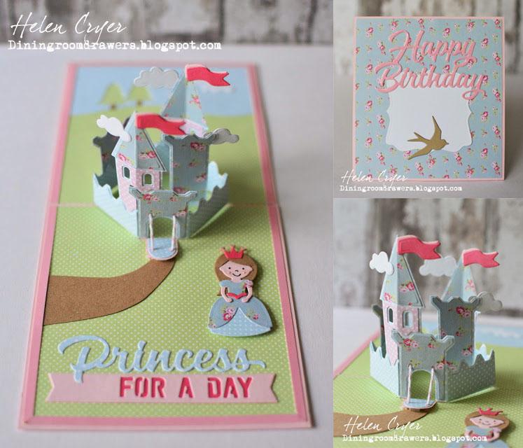 HC_PrincessCastle