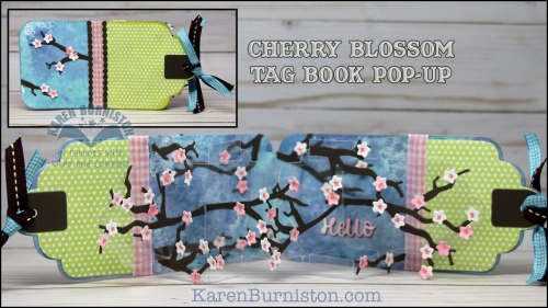 CherryBlossomTagBookBoth
