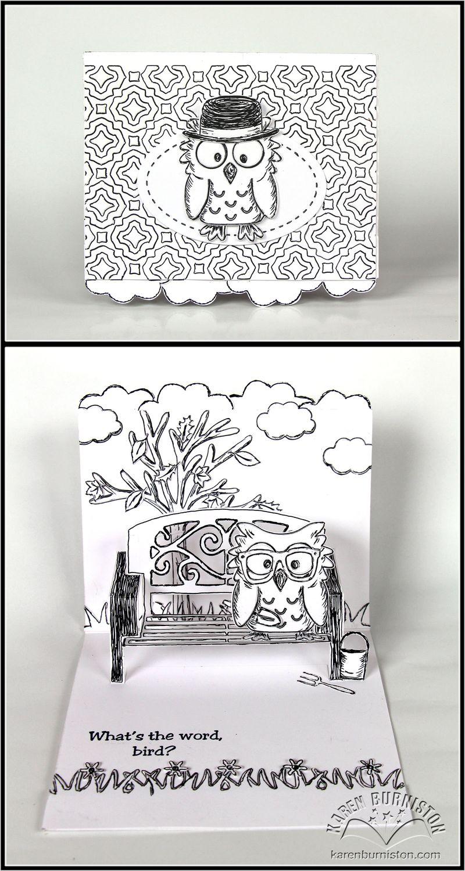 Poppy_Bench_Sketch