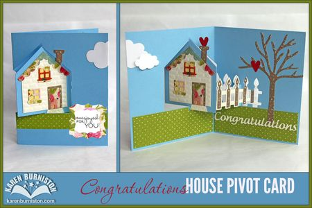 01_House_Pivot_Card