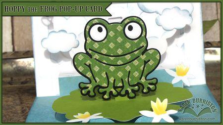 Hoppy_Frog_Popup