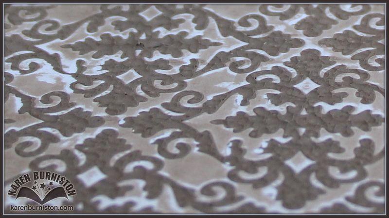 Modeling_Paste_Background_Closeup