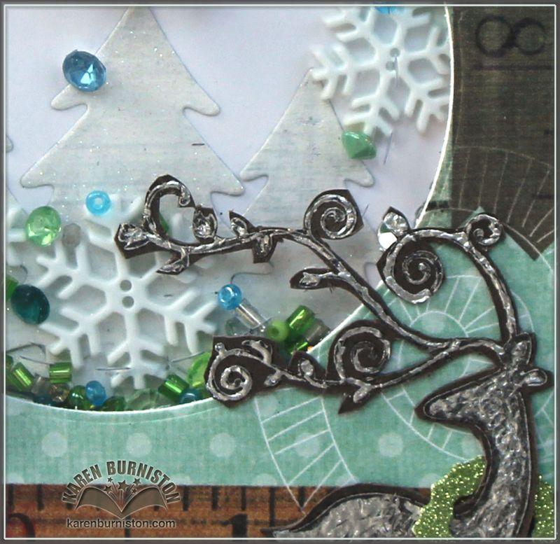 OrnamentShaker2