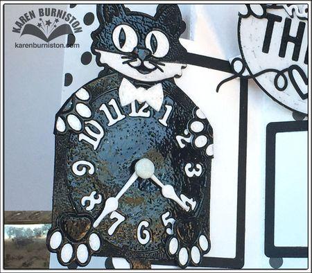 KittyClockCloseup