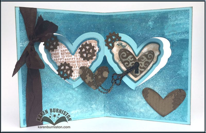 HeartPivotBirthday