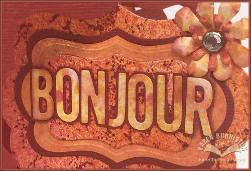 ParisKatiePivotBonjour