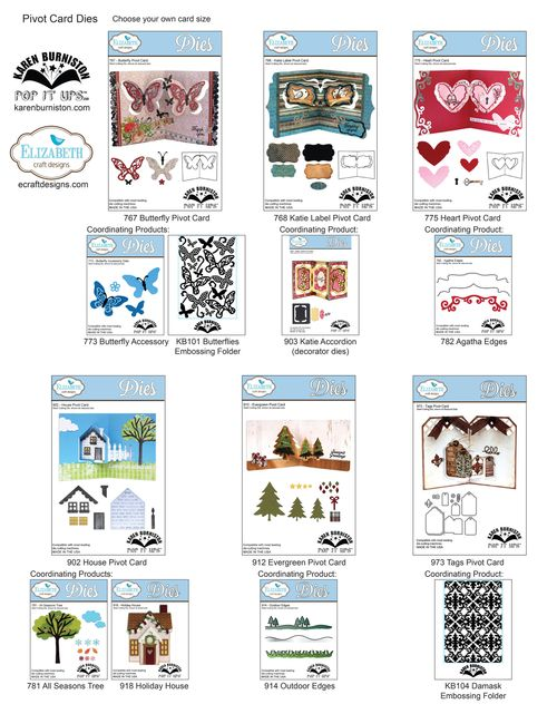 Karen_Burniston_Pivot_Card_Die_Sets