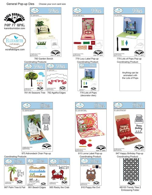 Karen_Burniston_General_Popup_Die_Sets