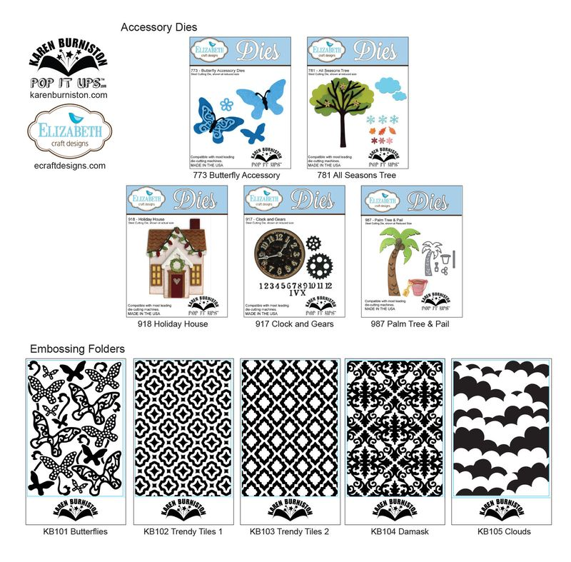 Karen_Burniston_Accessory_Die_Sets_and_Folders