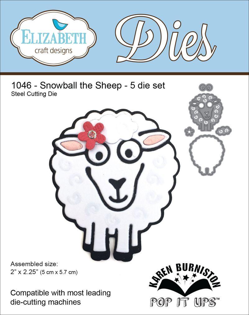 1046_Snowball_the_Sheep