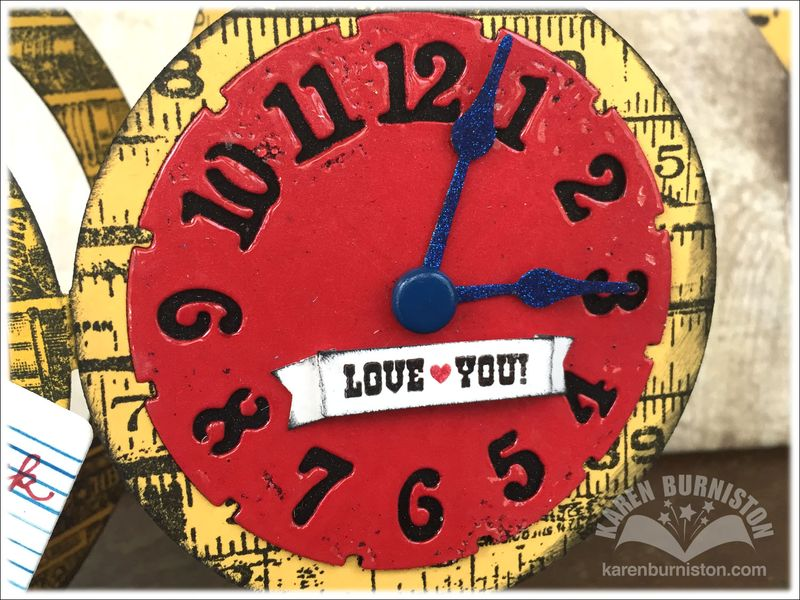 KB_RingAcc_School_Clock