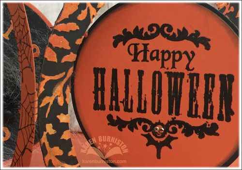 KB_Halloween_Ring_Greeting