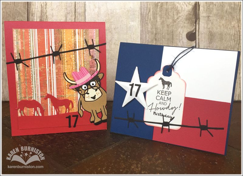 17TexasCardFronts