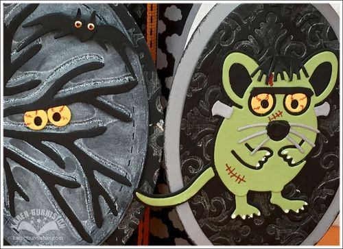 KB_Halloween_OC_Accordion_Pages1