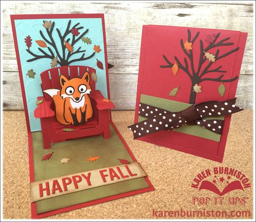 KB_Fall_Chair_Card
