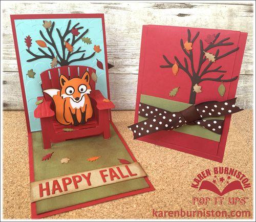 KB_Fall_Chair_Card
