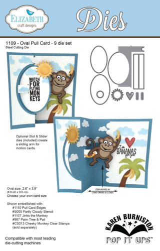1109_PACK_Oval_Pull_Card-2