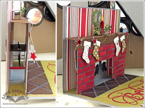 FireplacePopUpCardSideView