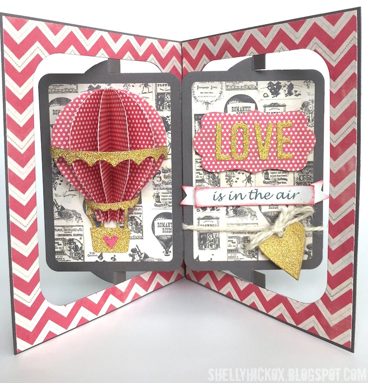 SH -shelly hickox love balloon pop it ups