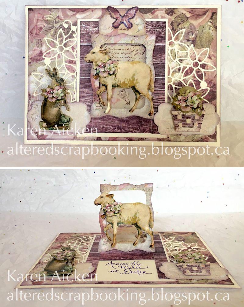 KA_Card_PIU_HCPT_Lamb