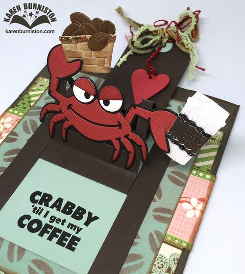 CrabbyCoffeeDetail