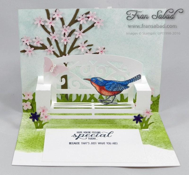 FS_PIU-Garden-Bench-01-open