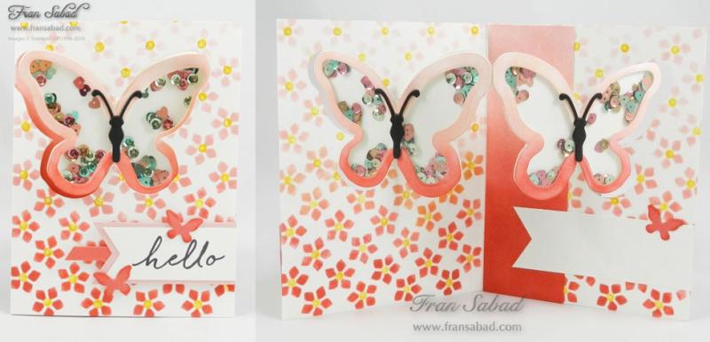 FS_ButterflyShaker