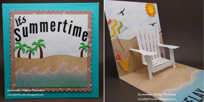 SHP_Summertime