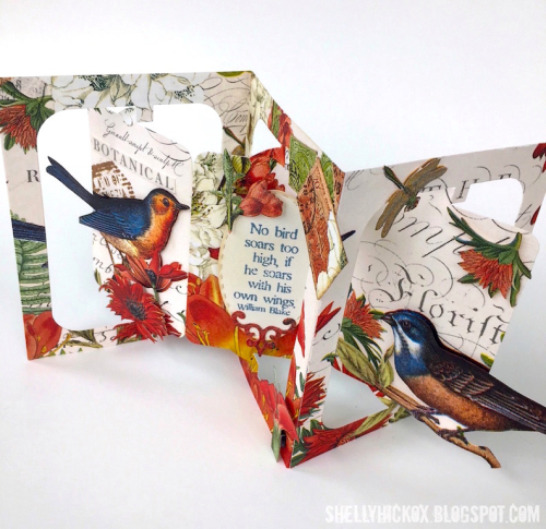 SH_shelly hickox pop it ups botanical card