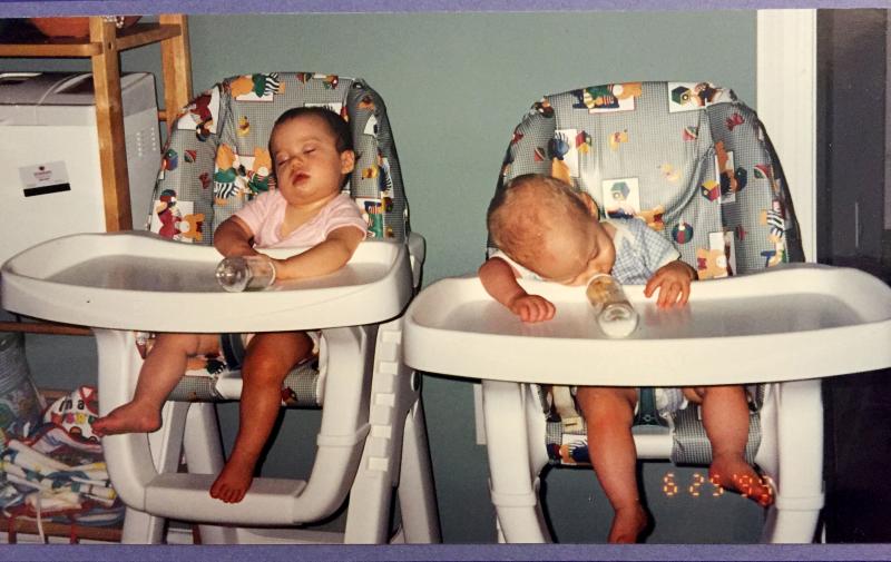 Eat_Sleep_Babies