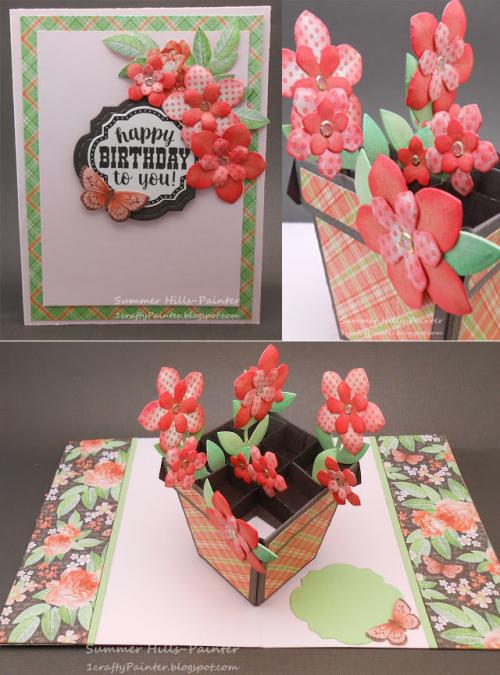 SHP_FlowerPot