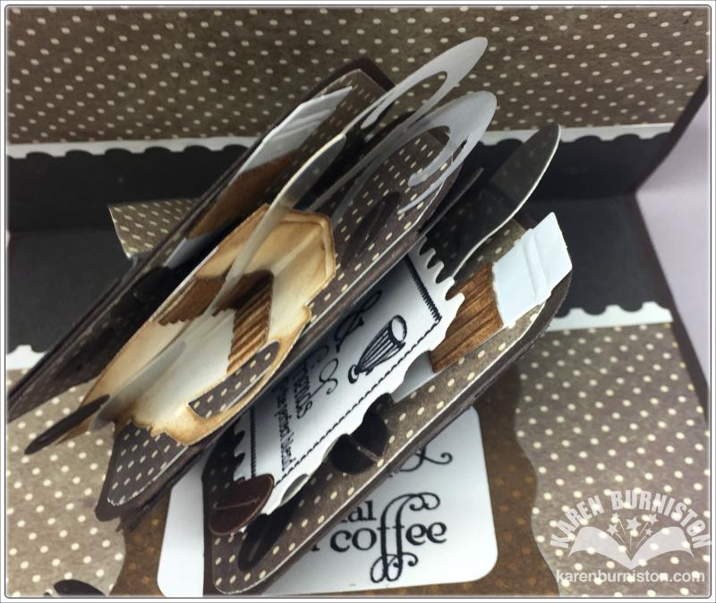 CoffeeTCPCPartial